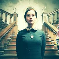 The Lodgers3