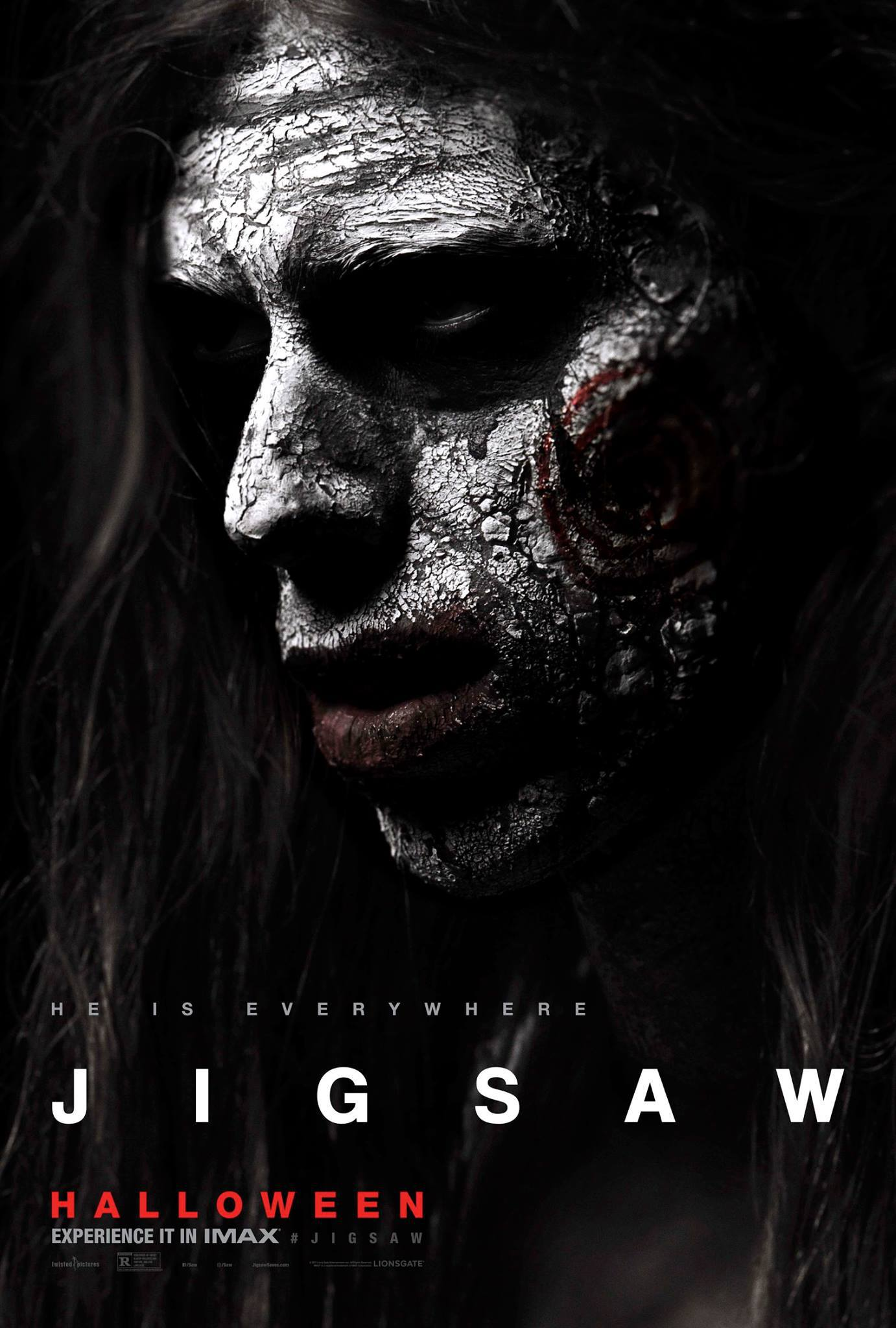 Jigsaw character2