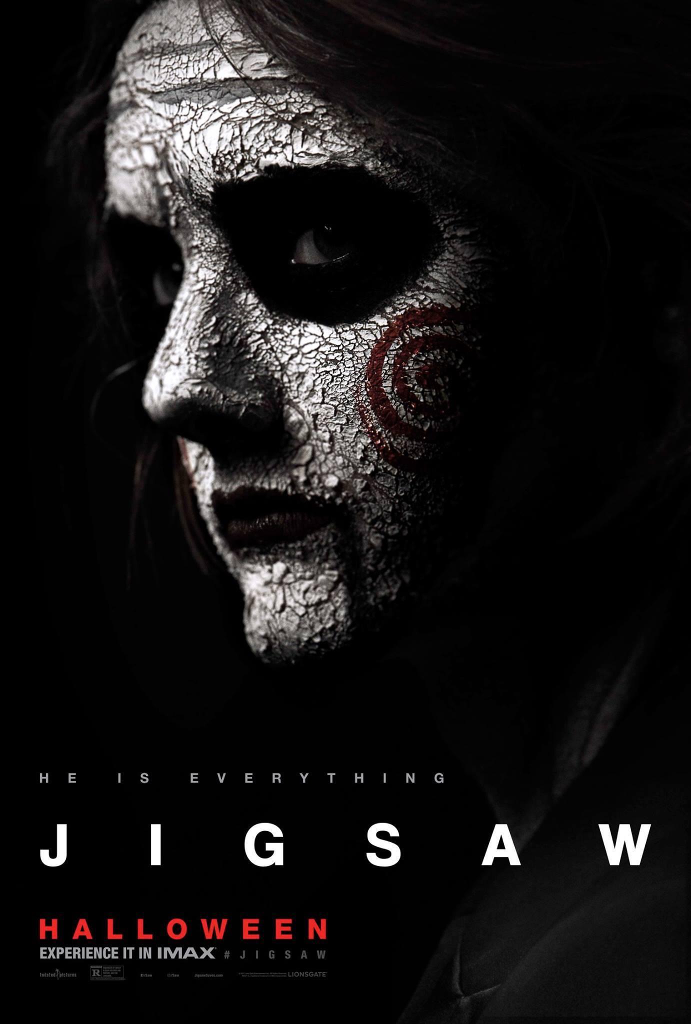 Jigsaw character5
