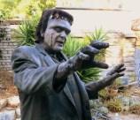 Tales Of Frankenstein16
