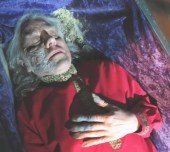 Tales Of Frankenstein5