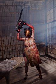 Death House24