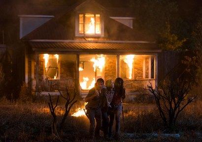 The Walking Dead Season 8.09 1