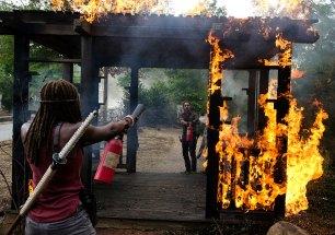 The Walking Dead Season 8.09 11