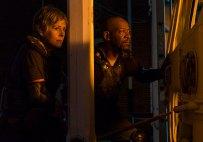 The Walking Dead Season 8.09 5