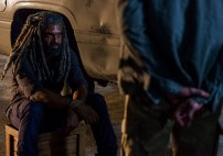 The Walking Dead Season 8.09 7