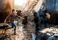 Fear the Walking Dead Season 4 13