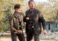 Fear the Walking Dead Season 4 2