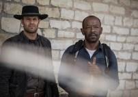 Fear the Walking Dead Season 4 36