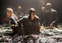 Fear the Walking Dead Season 4 4
