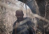 Fear the Walking Dead Season 4 42