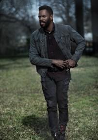 Fear the Walking Dead Season 4 47