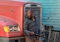 Fear the Walking Dead Season 4 7