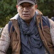 Occupation-Temuera Morrison 2