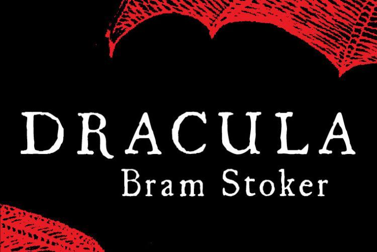 Netflix and BBC One To Partner On DRACULA Mini-series!