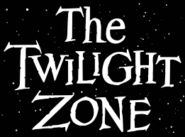 Syfy To Air New Year's Eve TWILIGHT ZONE Marathon!