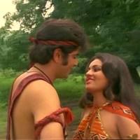 Nagin (India, 1976)