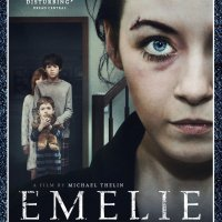 Emilie (2015)