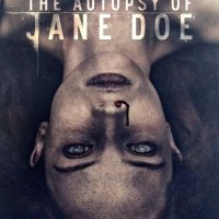 The Autopsy of Jane Doe (2016) [updated with trailer]