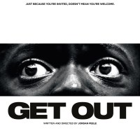Get Out (2017) [updated with two clips and Jordan Peele video interview]