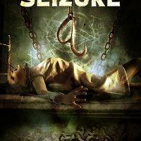 Seizure (2016)