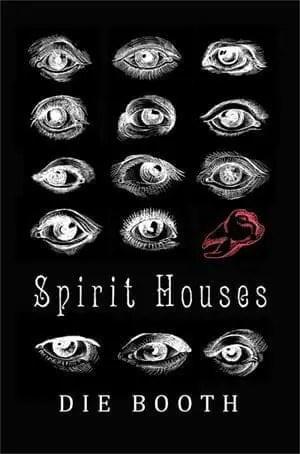 spirit-houses