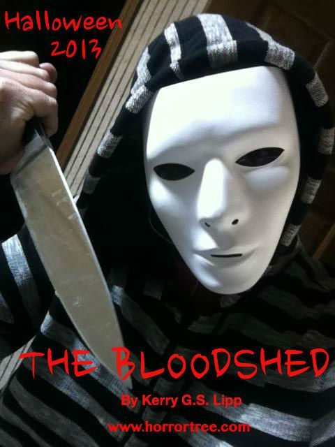 the-bloodshed