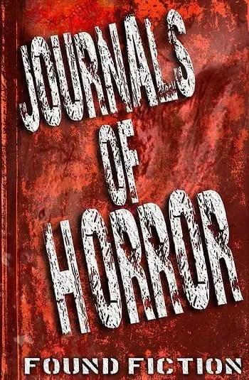 journals-of-horror