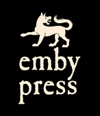 embypress