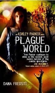 PlagueWorld