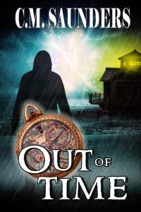 Out of Time - CM Saunders