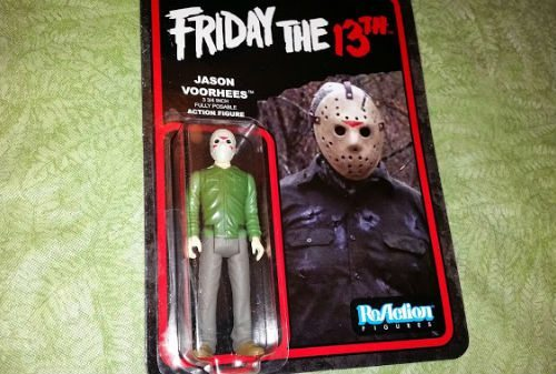 horror-block-jason-toy