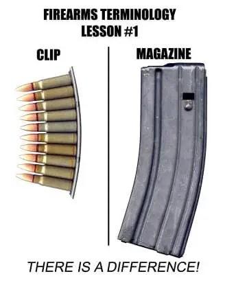 Clip-vs-Mag1