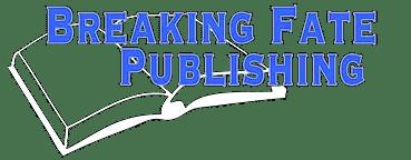 Breaking-Fate-Publishing-Logo-1-2inch