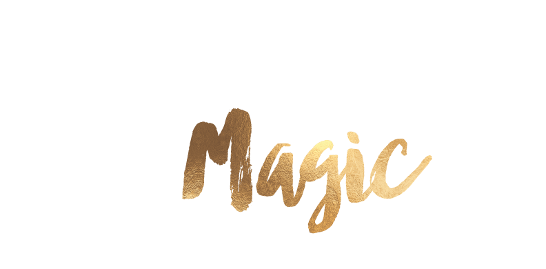 black-girls-are-magic