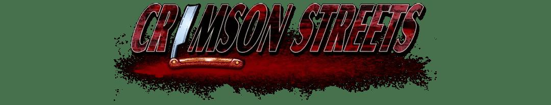 crimson-streets