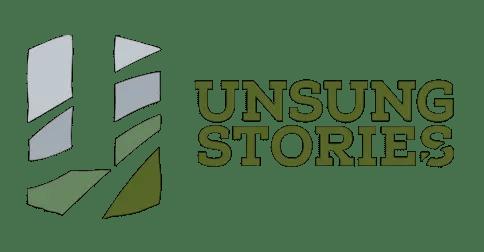unsung-stories