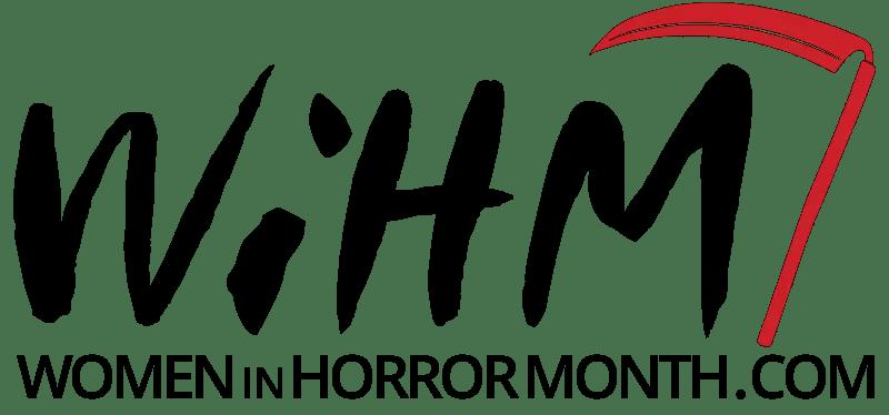 WiHM2016Sickle-BlackOnLight-large