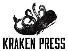 kraken-press