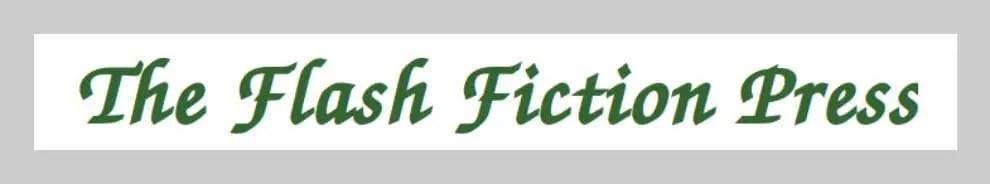 the-flash-fiction-press