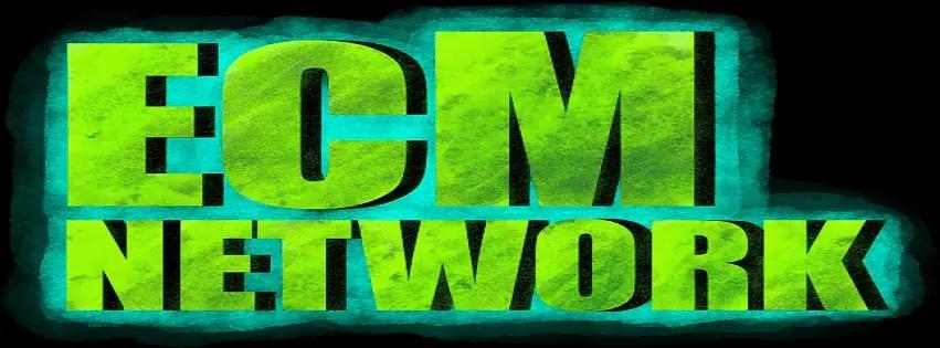 ecm-network