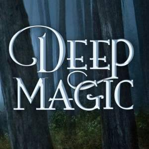 deep-magic