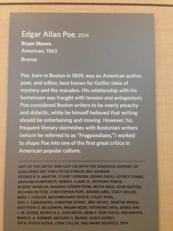 Edgar-Allan-Poe-bronze-bust-03