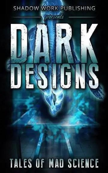 dark-designs