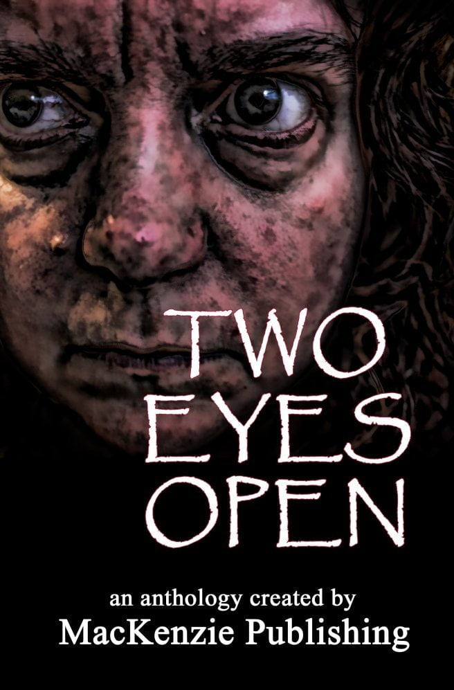 two-eyes-open