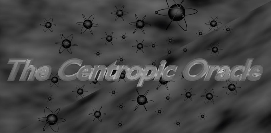 the-centropic-oracle