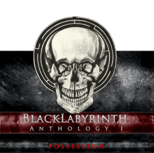 taking submissions black labyrinth anthology i possession the