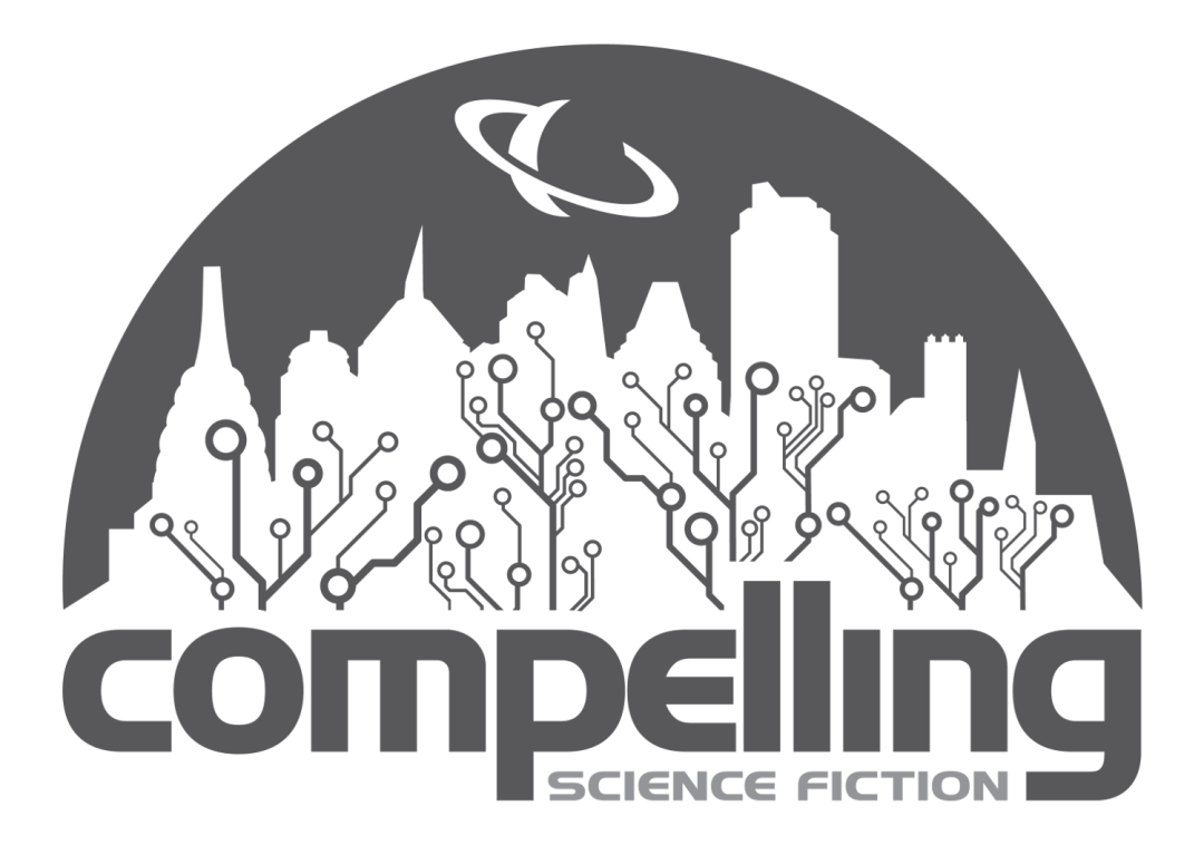 Taking Submissions: Compelling Science Fiction - The Horror Tree