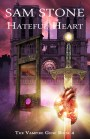 Hateful Heart Cover F 100