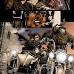 Army-of-Darkness-Furious-Road-03